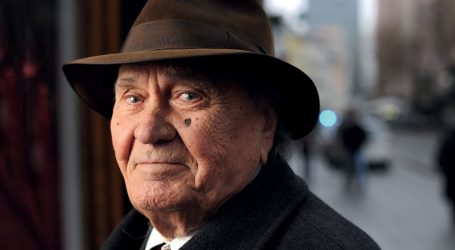 EKSKLUZIVNO 'Plenković nije imao dovoljnu podršku DORH-a, koji ne zna razliku između lobija i izdaje nacionalnih interesa'