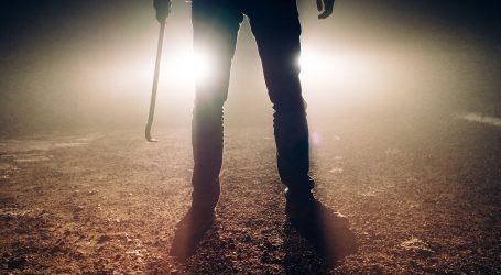 DOSSIER: PLAĆENI UBOJICE IZ SUSJEDSTVA: Kad rođaci naruče ubojstvo