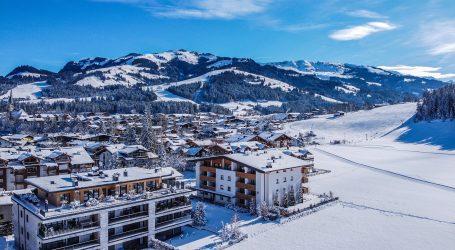 MVEP nakon karantene u domovinu vraća Hrvate iz Tirola