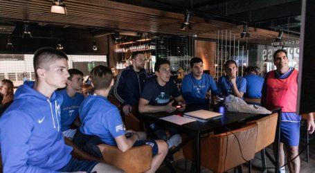 Krenula borba za prvi Dinamov online turnir