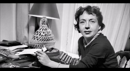 Marguerite Duras – autoput ženske slobode