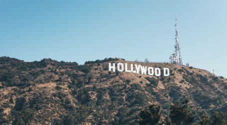 Korona bi Hollywood mogla stajati 20 milijardi dolara