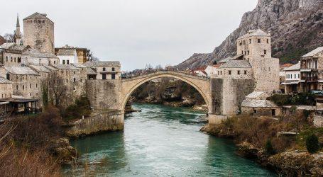 Istraga u bolnici u Mostaru zbog kršenja protokola za koronavirus
