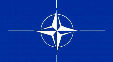 Koronavirusom zaražen zaposlenik u sjedištu NATO-a