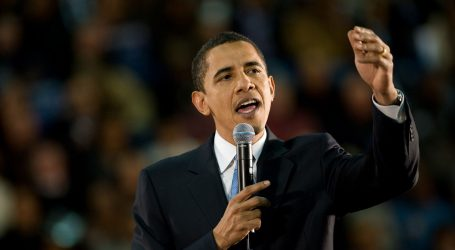 PREDIZBORNI SKANDAL U SAD-U: Kobni gaf Obamine savjetnice za Balkan