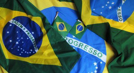 Jedanaest milijuna Brazilaca misli da je Zemlja ravna
