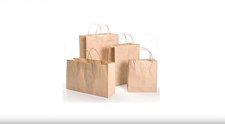 VIDEO: Država New York zabranila plastične vrećice