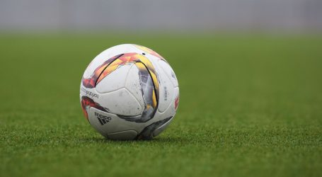 Prekida se i nogometno prvenstvo Tadžikistana