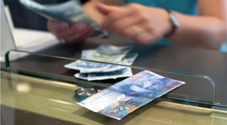 Novčanice nisu osobito rizične za prijenos koronavirusa