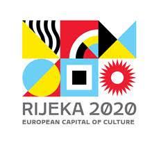 Odgođeni Porin, Riječki filmski festival i međunarodna konferencija o kulturnoj baštini
