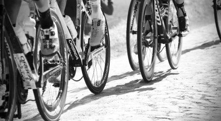 """""""Tour de France"""" bi se mogao održati bez gledatelja"""