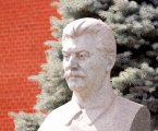 FELJTON: Kako su Staljin i Hitler manipulirali svojim narodom
