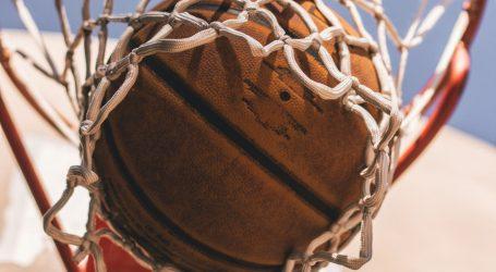U Beogradu umro Bora Stanković, legendarni glavni tajnik FIBA-e