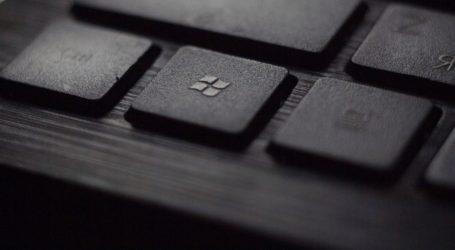 Bill Gates odlazi iz Microsoftova upravnog odbora