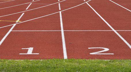 Sportaši upozoravaju da su prisiljeni riskirati zdravlje