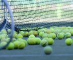 WTA: Sezona se neće nastaviti prije svibnja