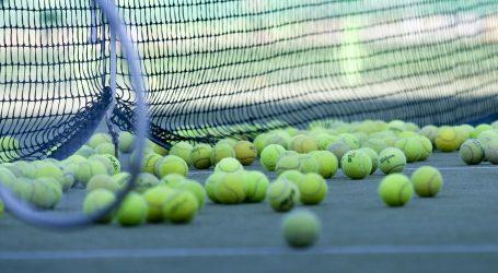 ATP otkazao sve turnire do 26. travnja