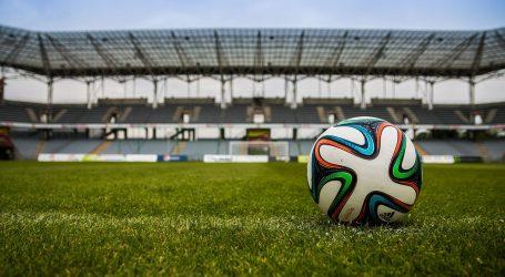 Nakon EURO-a odgođena i Copa Amerika za iduće ljeto