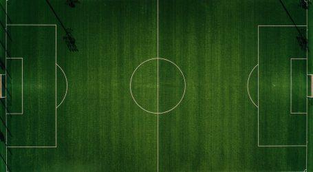 Real Sociedad ipak neće trenirati u svom kampu, igrači ostaju doma