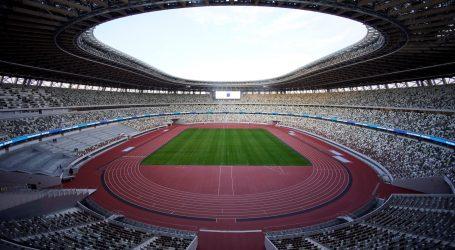 OI u Tokiju će biti otvorene 23. srpnja 2021