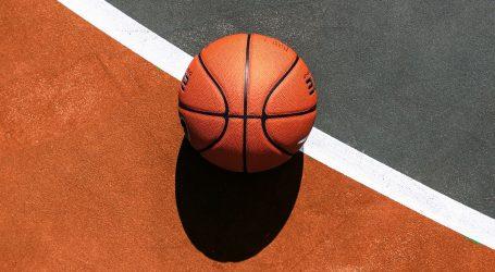 NBA: Bender odigrao utakmicu karijere, Šarić zabio 24 koša
