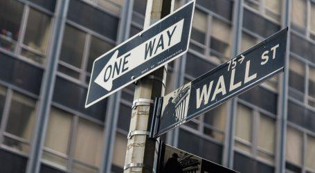 PAPANDREOUOV TOBOGAN SMRTI: Politička histerija na Wall Streetu