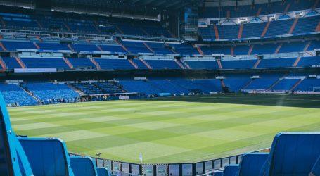 Real Madrid zatvorio muzej, otkazano košarkaško prvenstvo
