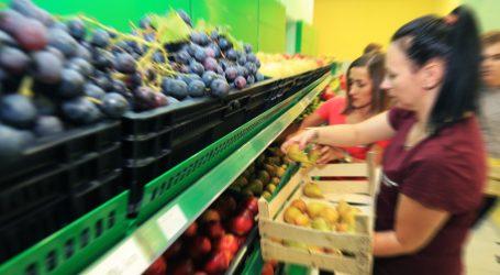 PIK Vinkovci pozvali male poljoprivredne proizvođače da se prijave za otkup