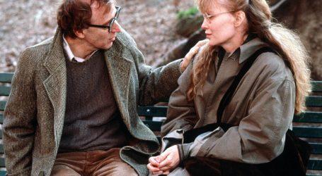 HBO foršpanom najavio dokumentarni serijal o Woodyju Allenu i Miji Farrow