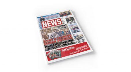 Novi broj Zg Newsa na web adresi: zagrebnews.hr