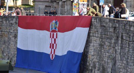 Split: Tri nova slučaja zaraženih koronavirusom – žurno poslana pomoć Zagrebu