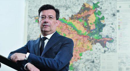 "UHLIR: ""Grad Zagreb ne želi sudjelovati u obnovi nakon potresa!"""