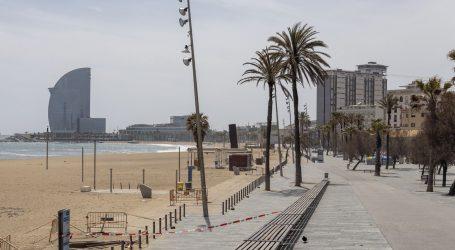 Koronavirus je uništio turističku sezonu u Španjolskoj i izazvao gubitke od 90 milijardi eura