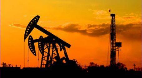 KORONAVIRUS kao prilika za investiciju: Saudijska Arabija kupuje udjele u četiri velike europske naftne tvrtke