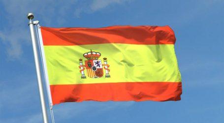 Španjolska dostigla brojku veću od 200 tisuća pozitivnih na koronavirus, ali smrtni slučajevi u padu