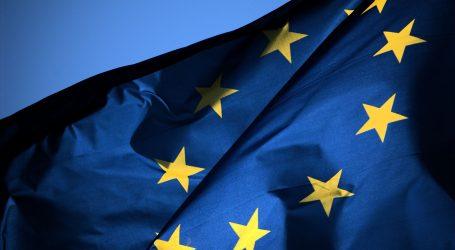 EU: Postignut dogovor o paketu za ublažavanje ekonomskih posljedica pandemije