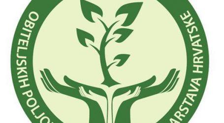 """Udrugaobiteljskih poljoprivrednih gospodarstava Hrvatske: Nacionalni stožer se oko tržnica """"pogubio"""""""