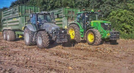 ANALIZA: Hrvatska ima dovoljno nezaposlenih za sezonski rad u poljoprivredi