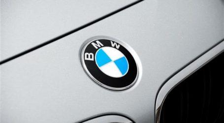 Autoindustrija protiv koronavirusa: BMW se prebacio na proizvodnju zaštitnih maski