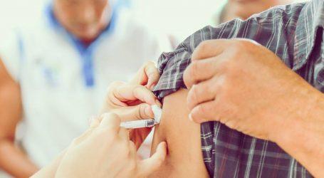 UN: Zbog pandemije covida-19 više od 117 milijuna djece bez cjepiva protiv ospica