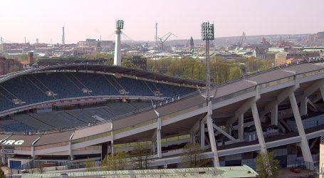 IFK Göteborgov fond za spas