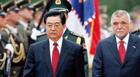 Tajni pregovori s Kinezima: Kina nudi 10 mlrd. za poslove u Hrvatskoj