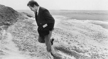 Václav Havel – od disidenta do prezidenta: Sanjar koji je Češku oslobodio totalitarizma