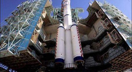 Tianwen-1, prva kineska svemirska misija na Mars