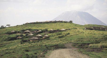 'Boravak u misiji u Africi promijenio je moj pogled na svijet'