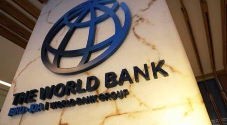 Svjetska banka: Hrvatska na putu duboke recesije zbog koronavirusa
