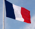 Francuska rezervirala 20 milijardi eura za dokapitalizaciju velikih domaćih tvrtki