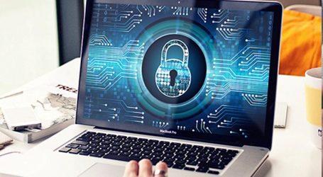 HAKERI U AKCIJI: S radom od kuće udvostručilo se hakiranje tvrtki