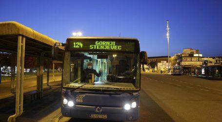 Juričan: 'Otvorio sam autobusni promet, a vozaču odnio burek, jogurt i 100 eura da izdura dan'