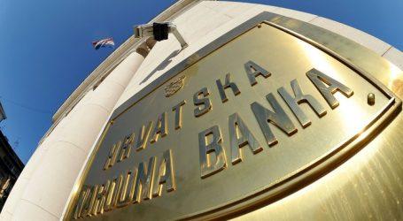 HALAL EKONOMIJA: Hrvatska ne želi banku bez lihvarstva
